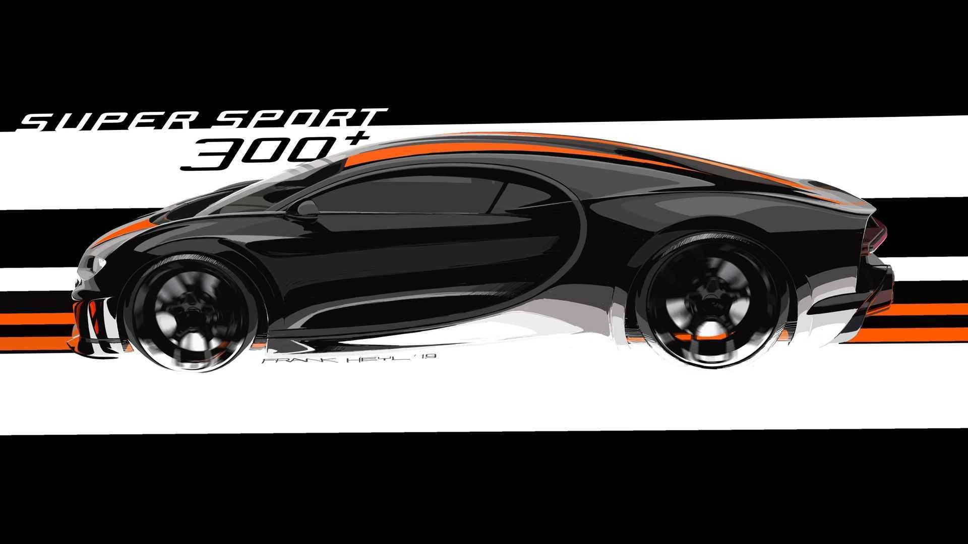 Bugatti-Chiron-Super-Sport-300-6