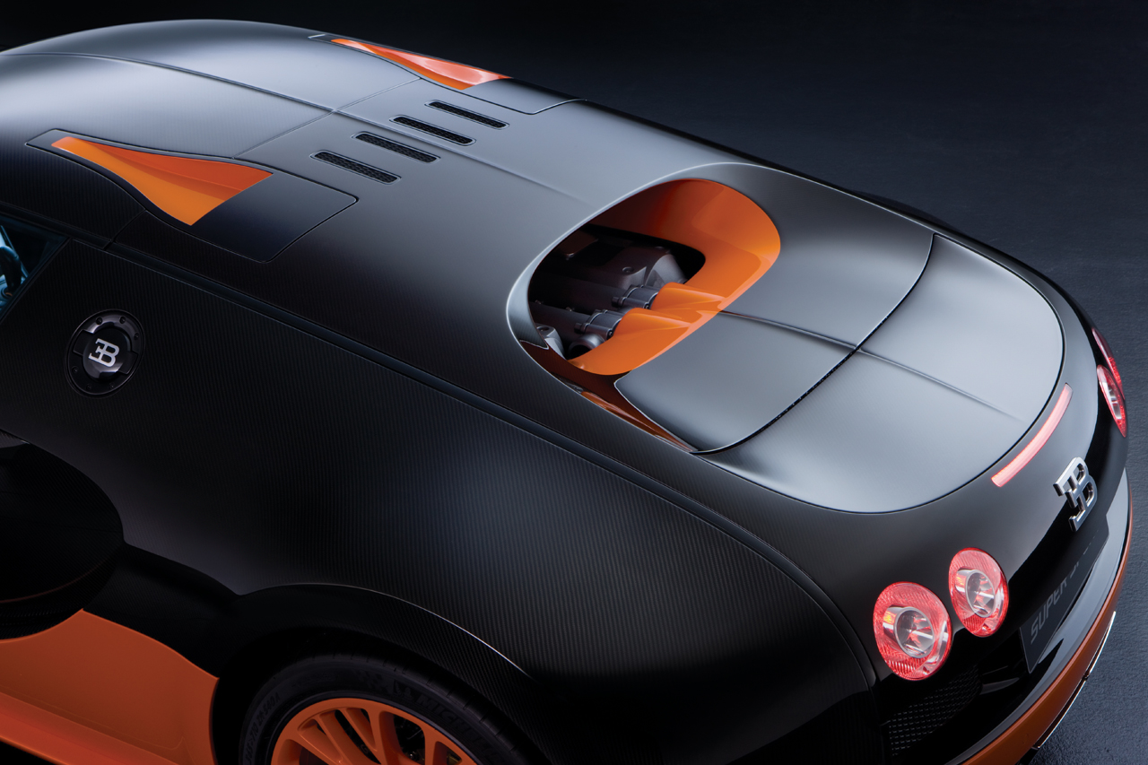 bugatti-veyron-16-4-super-sport-1200hp-10