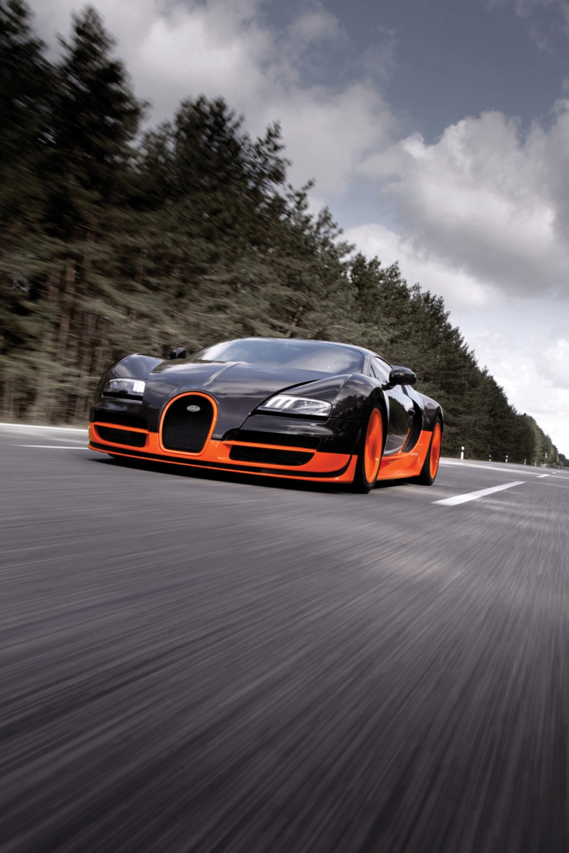 bugatti-veyron-16-4-super-sport-1200hp-11