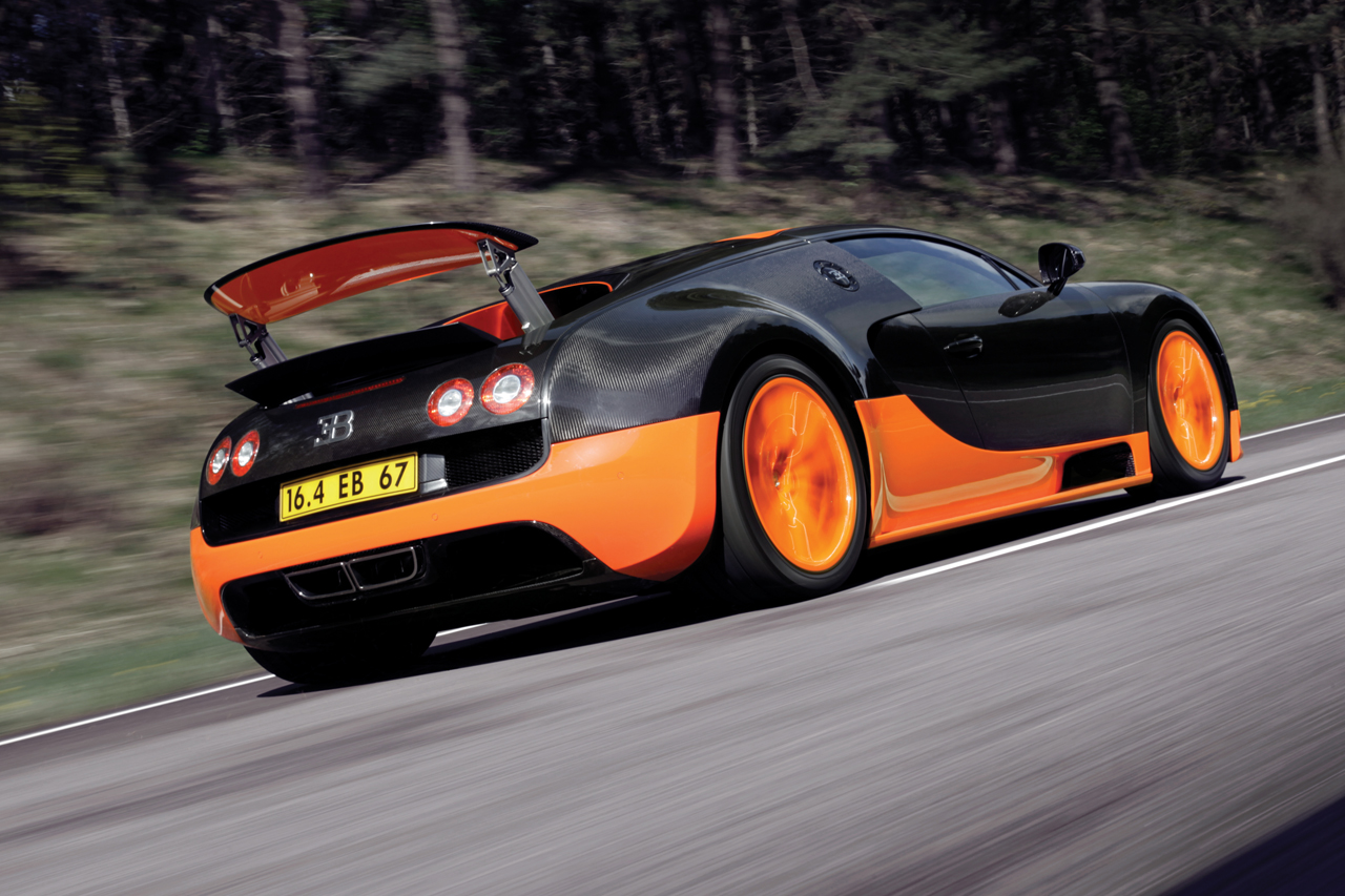 bugatti-veyron-16-4-super-sport-1200hp-12
