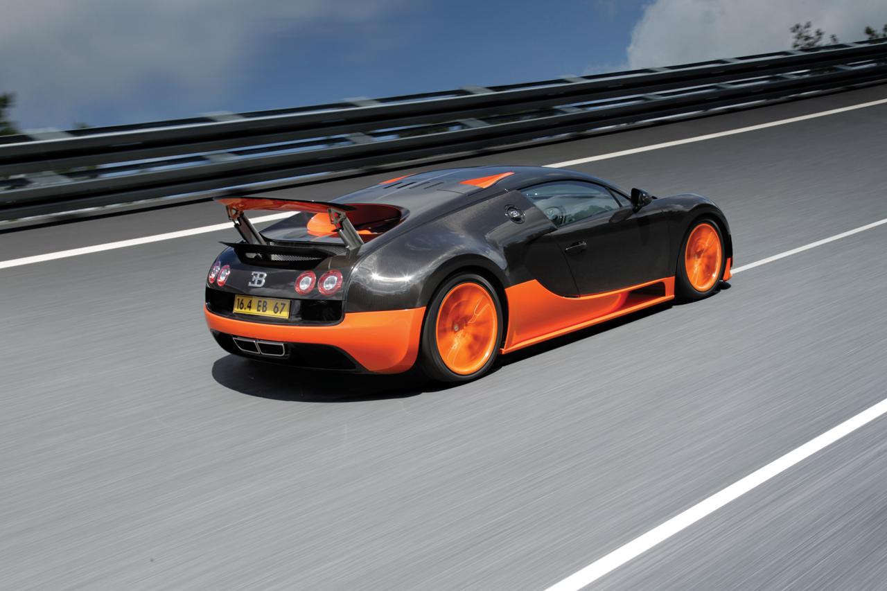 bugatti-veyron-16-4-super-sport-1200hp-13