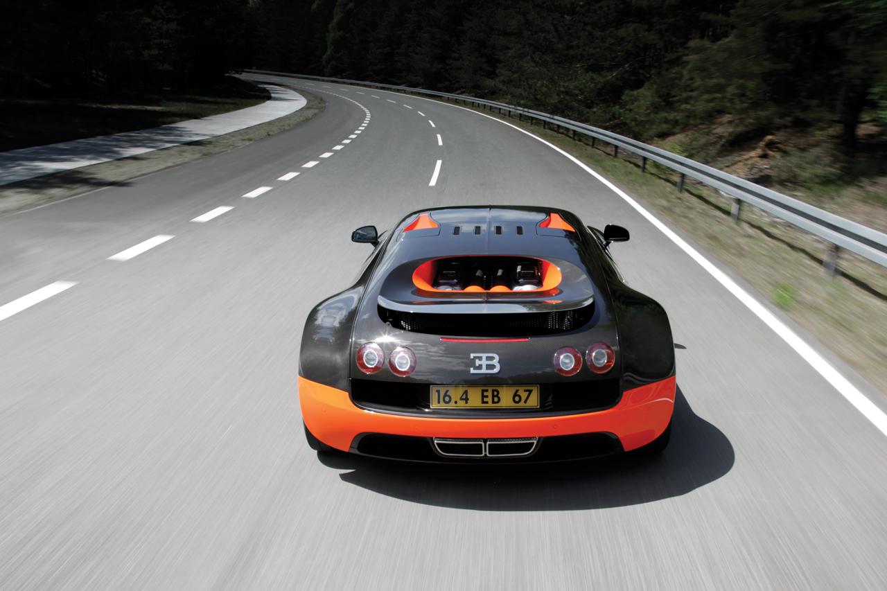 bugatti-veyron-16-4-super-sport-1200hp-14