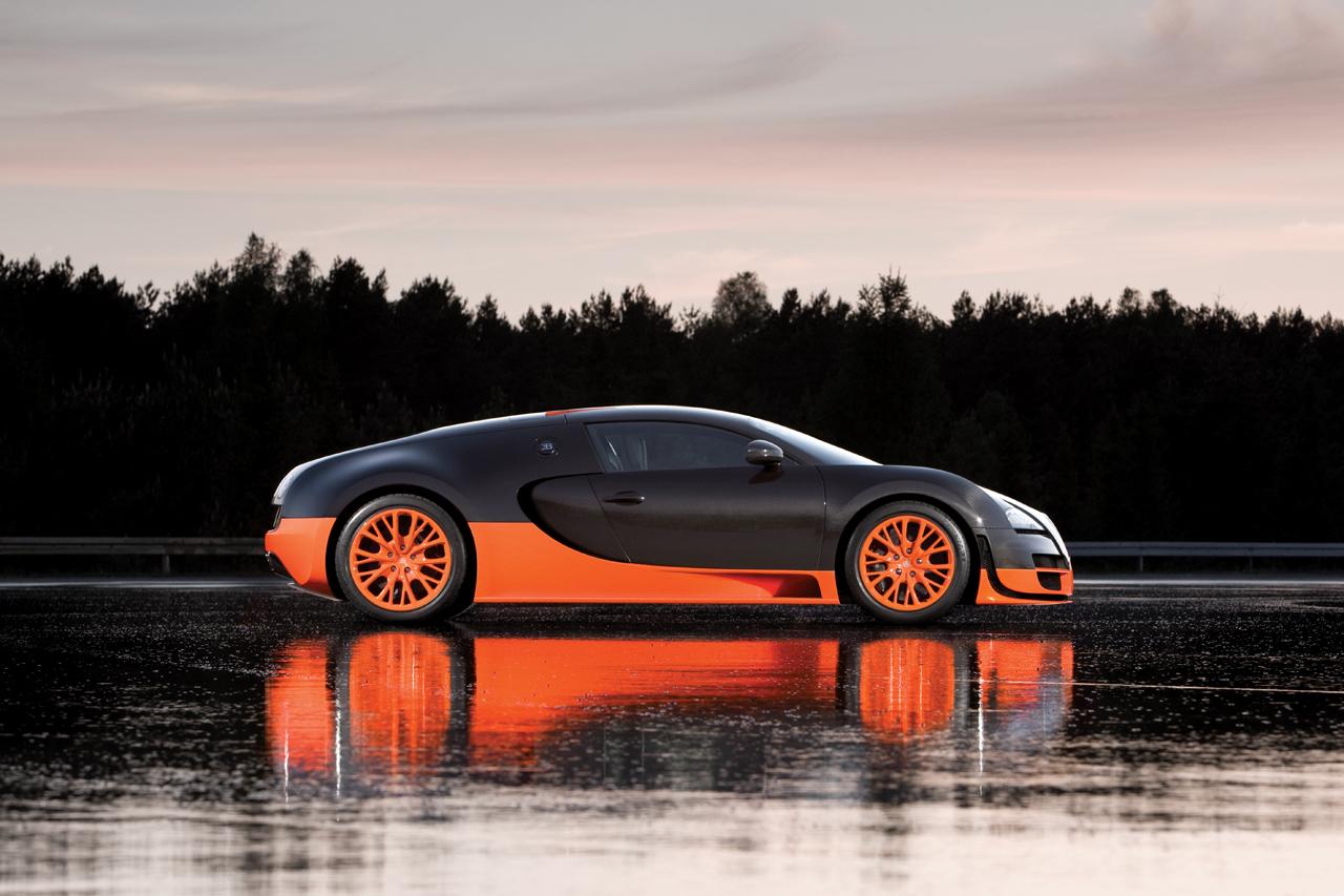 bugatti-veyron-16-4-super-sport-1200hp-15