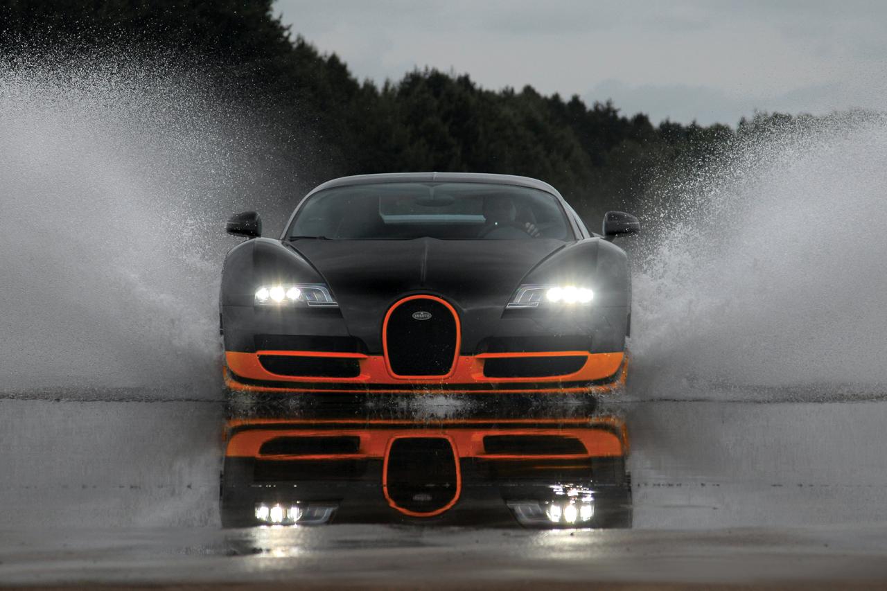 bugatti-veyron-16-4-super-sport-1200hp-18