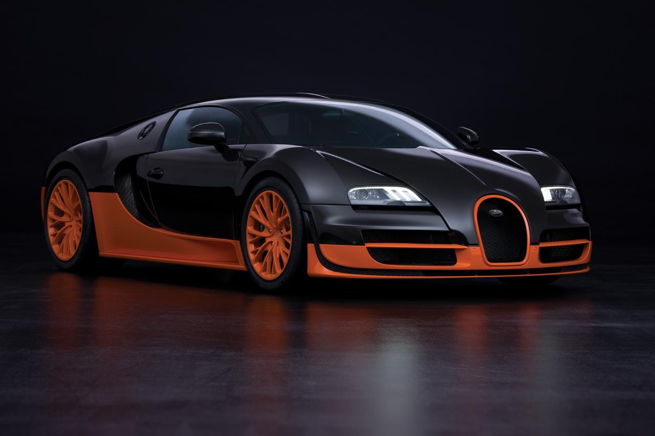 bugatti-veyron-16-4-super-sport-1200hp-2