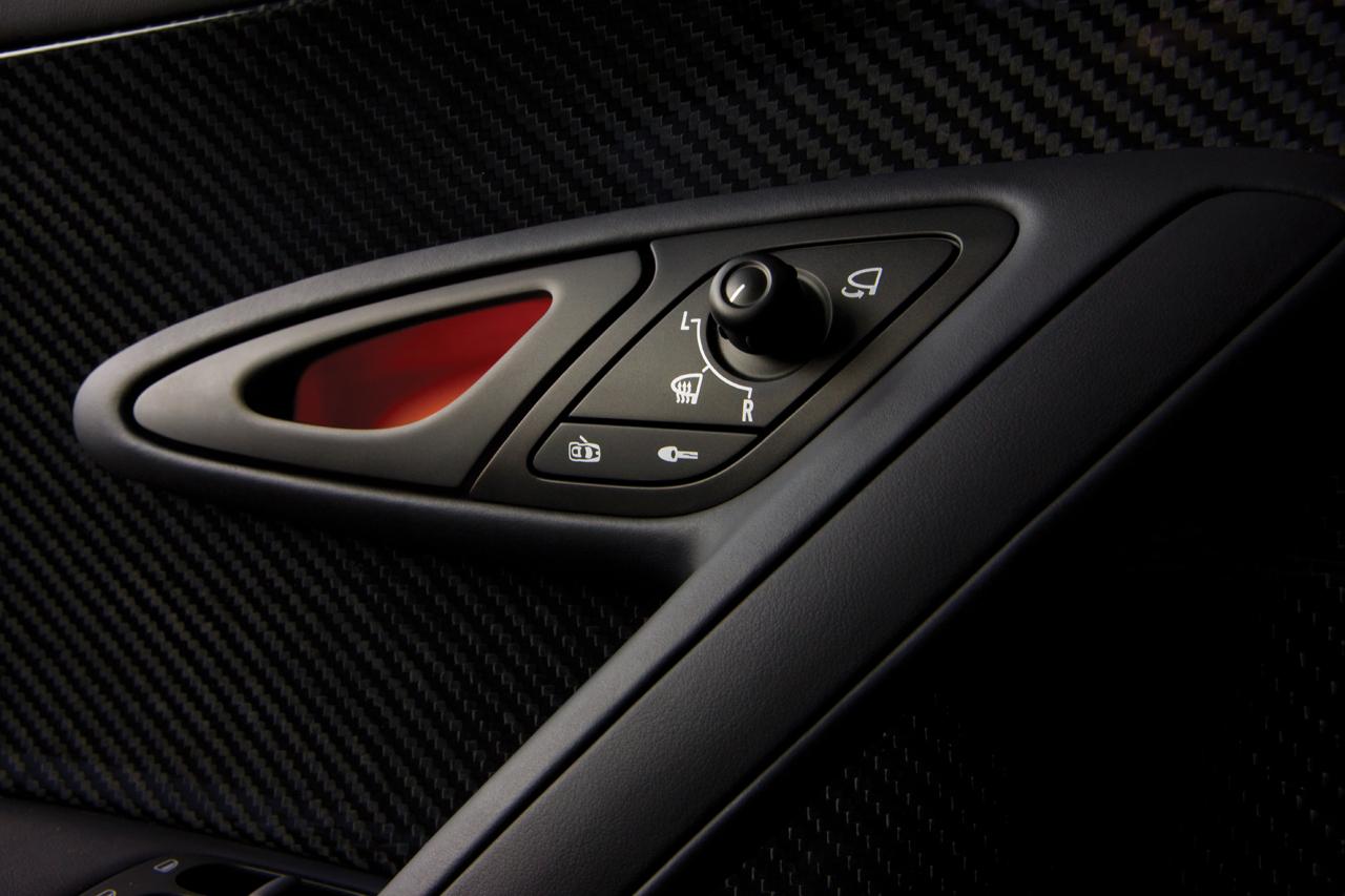 bugatti-veyron-16-4-super-sport-1200hp-3