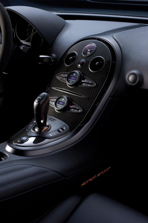 bugatti-veyron-16-4-super-sport-1200hp-4