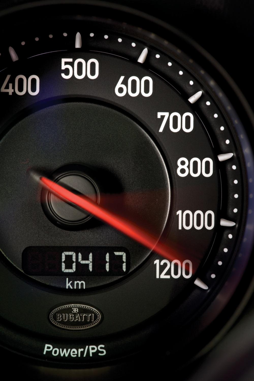 bugatti-veyron-16-4-super-sport-1200hp-5