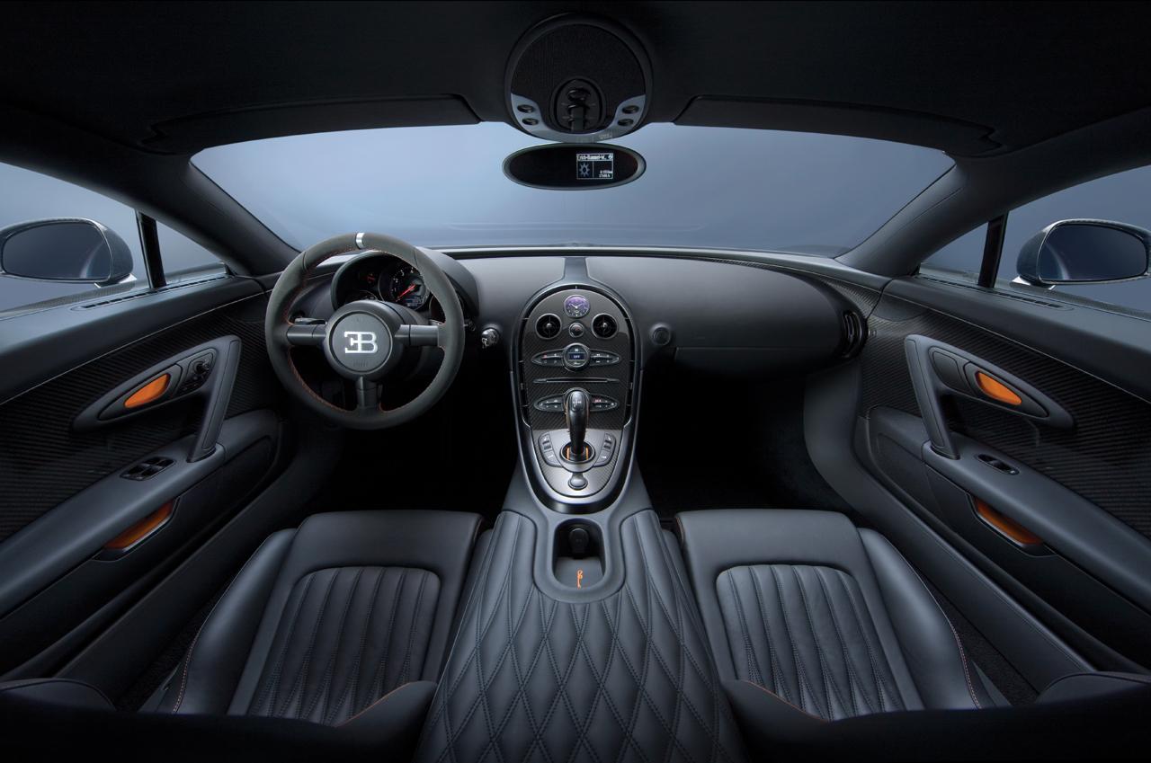 bugatti-veyron-16-4-super-sport-1200hp-6