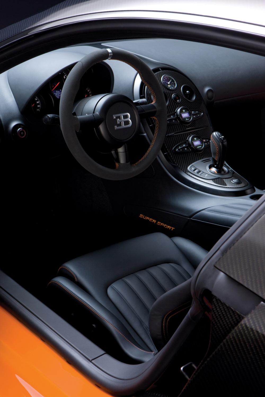 bugatti-veyron-16-4-super-sport-1200hp-7