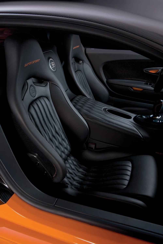 bugatti-veyron-16-4-super-sport-1200hp-8