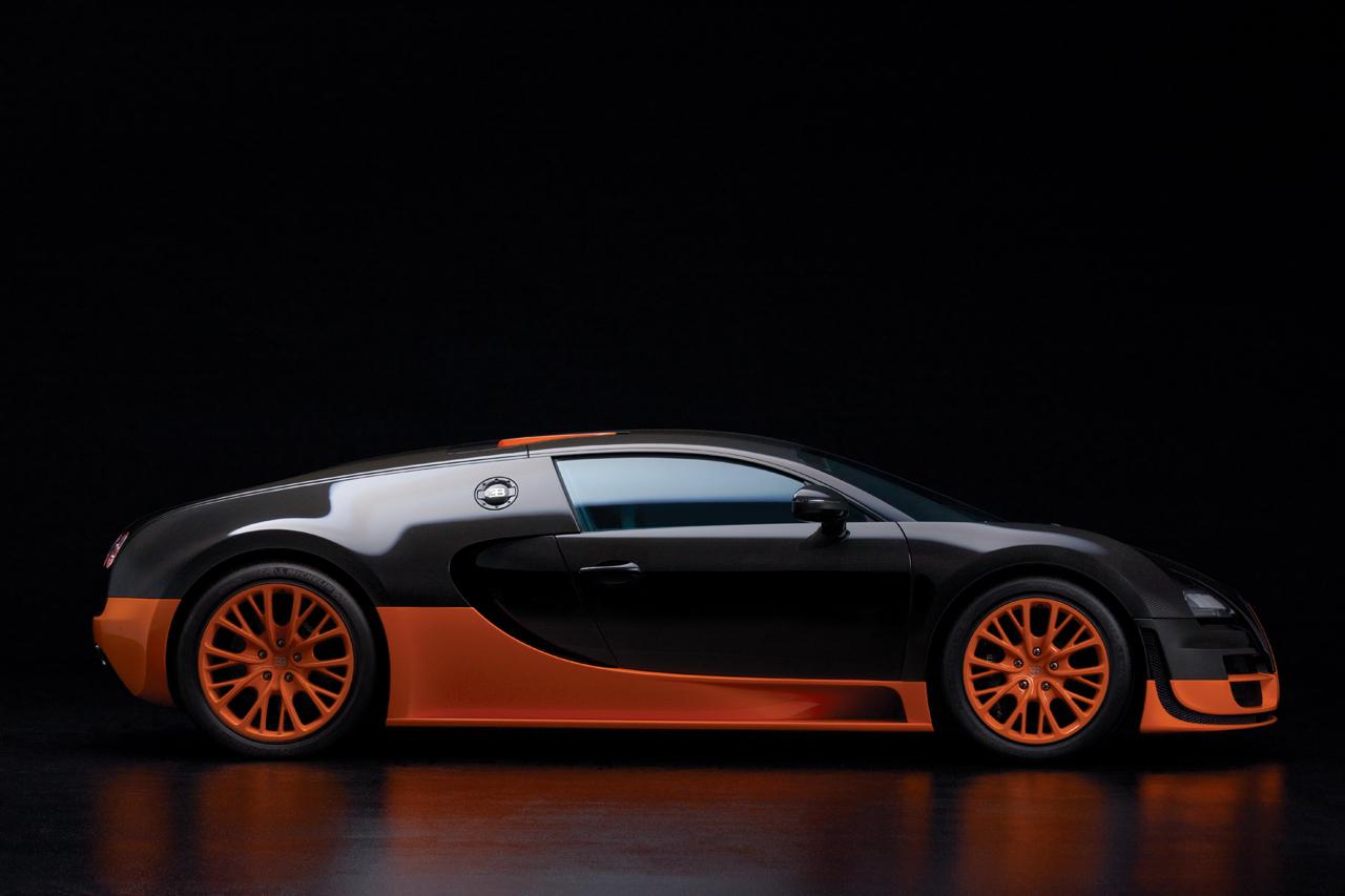 bugatti-veyron-16-4-super-sport-1200hp-9