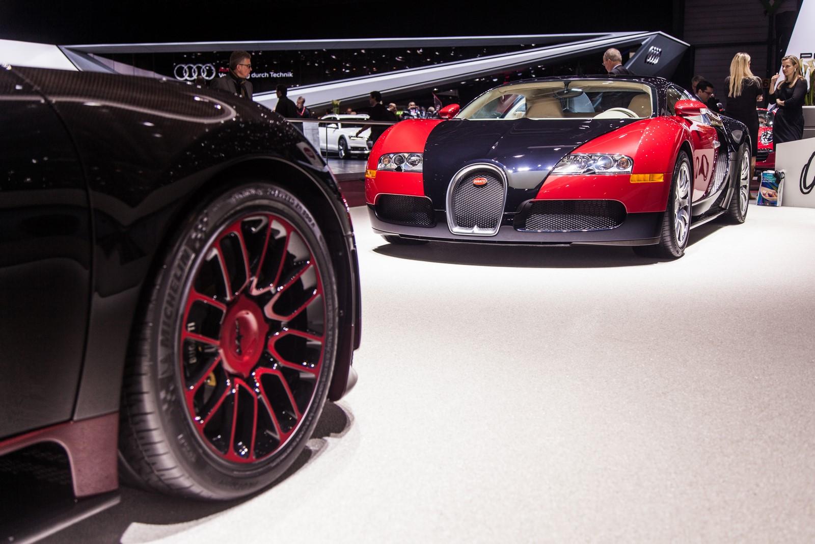 bugatti veyron grand sport vitesse la finale 2015 bugatti. Black Bedroom Furniture Sets. Home Design Ideas