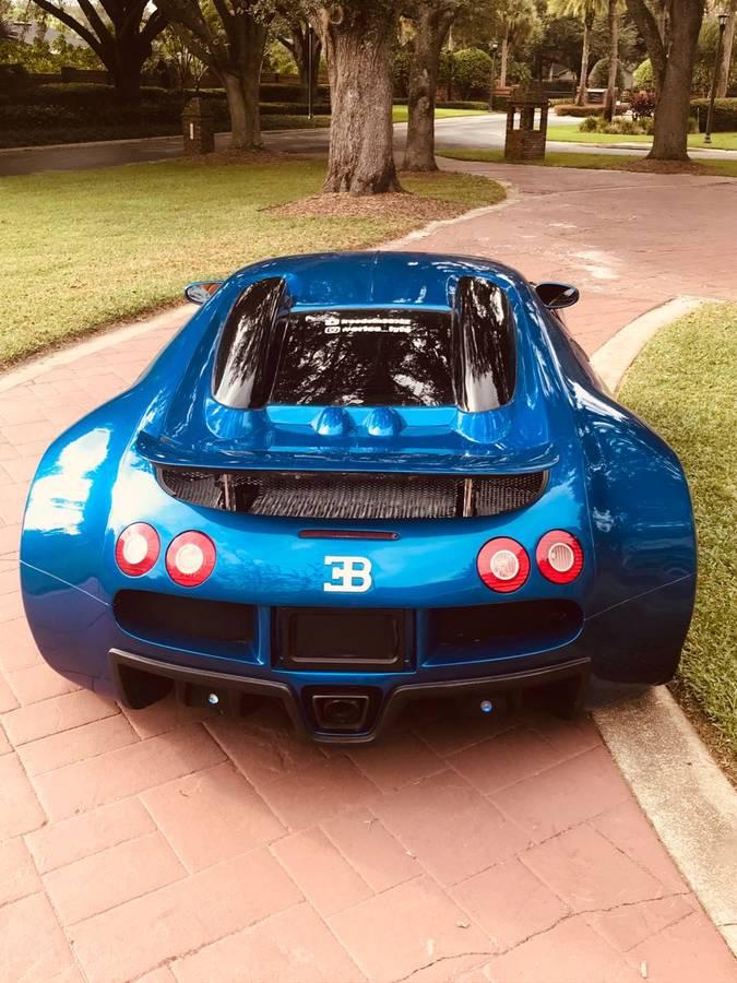 Bugatti-Veyron-replica-12