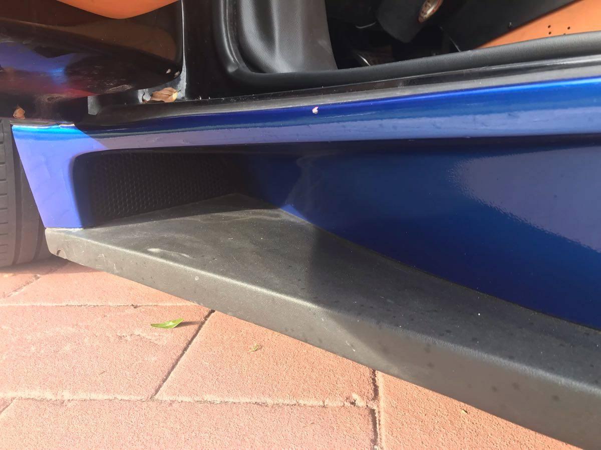 Bugatti-Veyron-replica-14