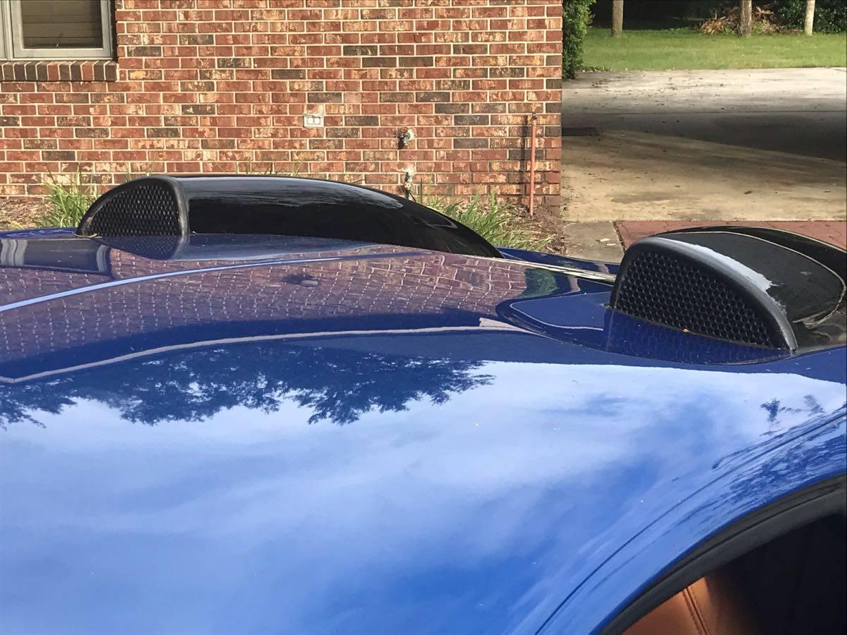 Bugatti-Veyron-replica-16