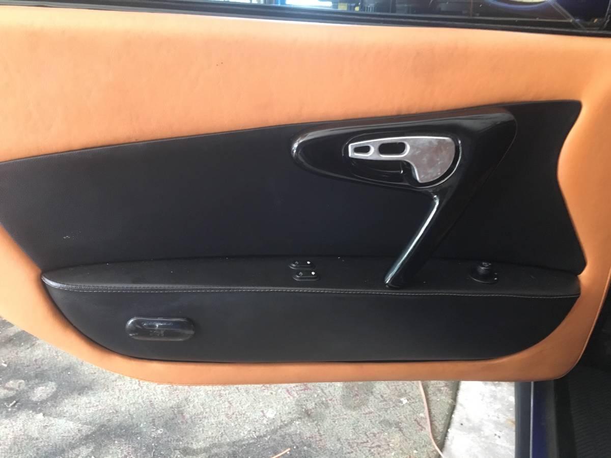 Bugatti-Veyron-replica-19