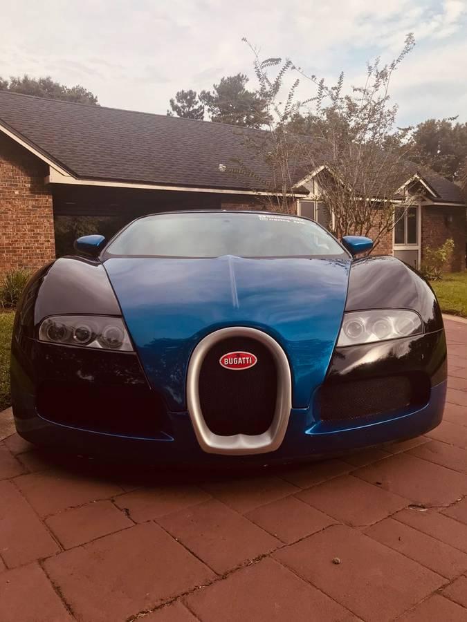 Bugatti-Veyron-replica-2