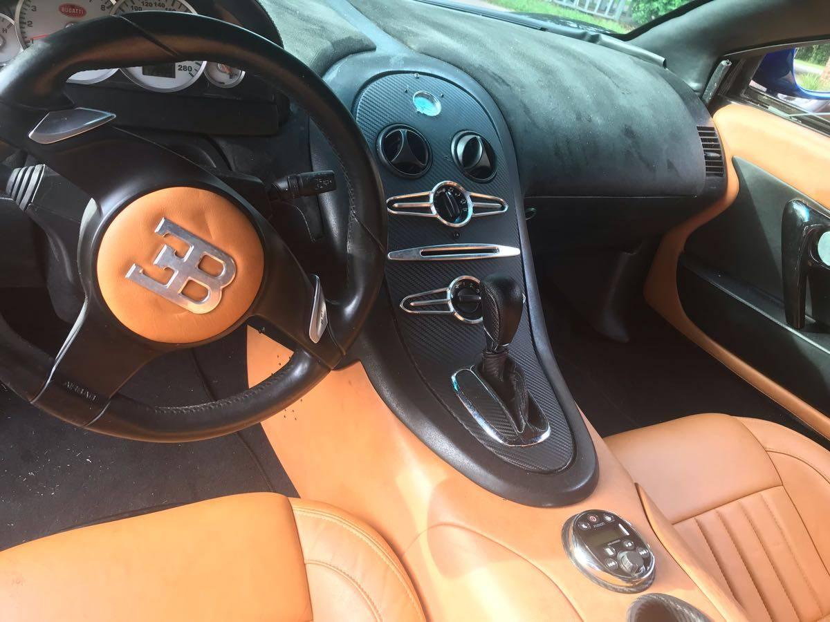 Bugatti-Veyron-replica-20