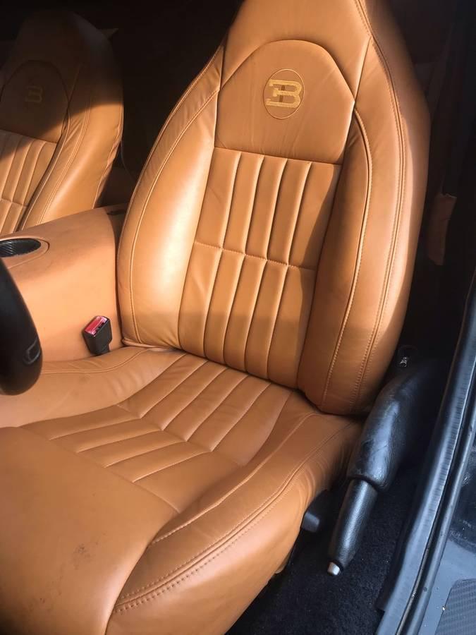 Bugatti-Veyron-replica-21