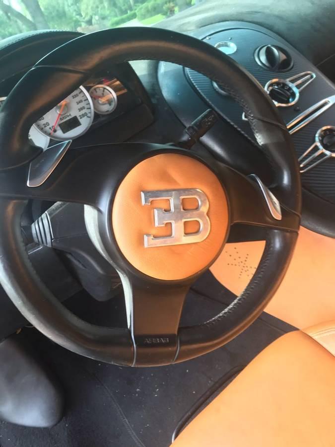 Bugatti-Veyron-replica-22