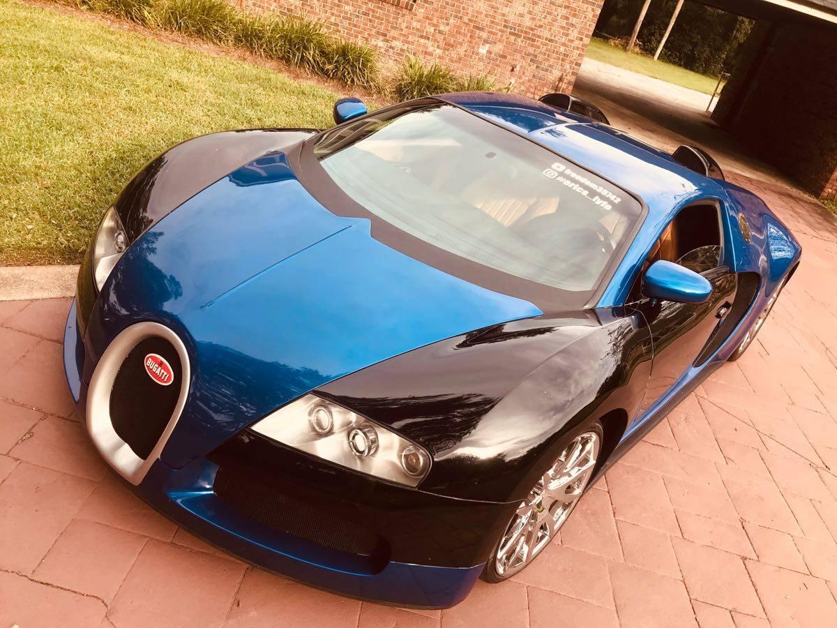 Bugatti-Veyron-replica-3