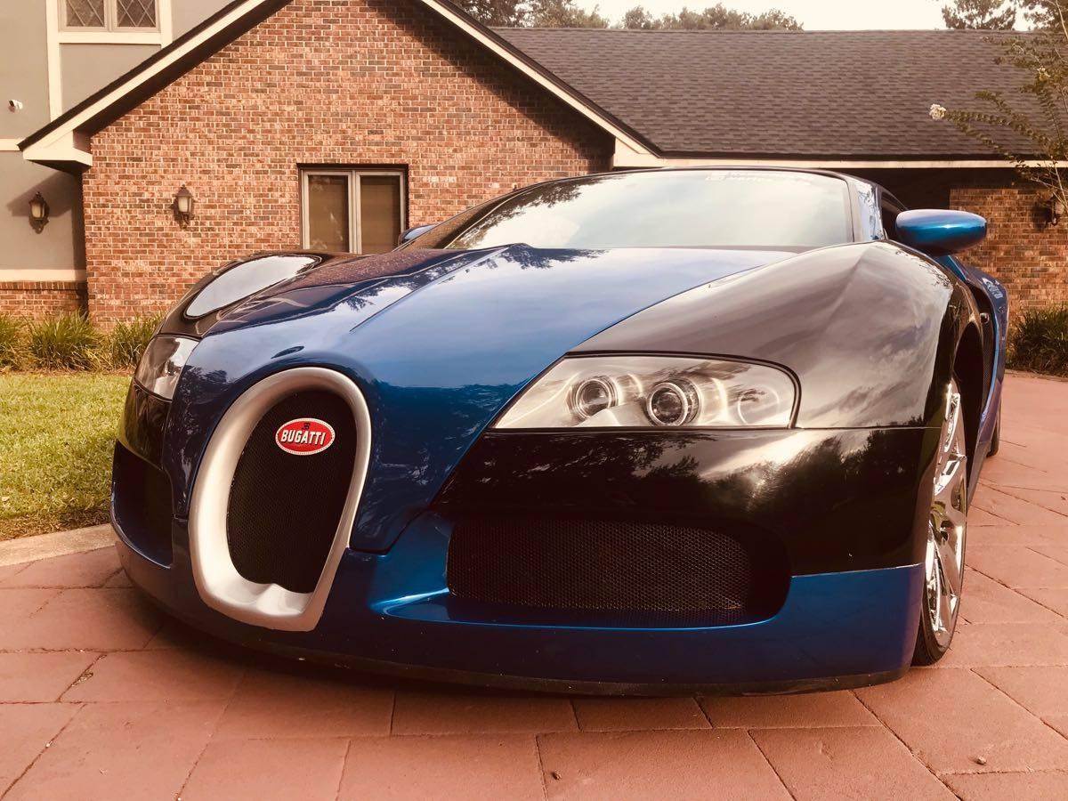 Bugatti-Veyron-replica-4