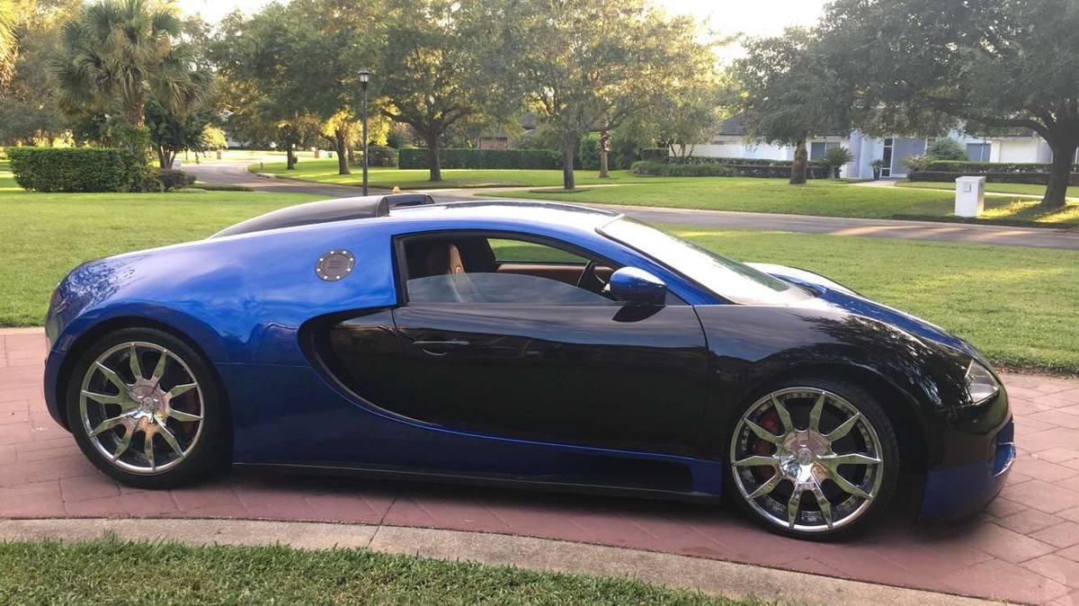 Bugatti-Veyron-replica-5