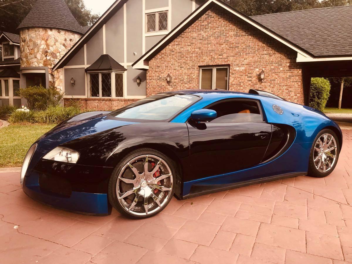 Bugatti-Veyron-replica-7
