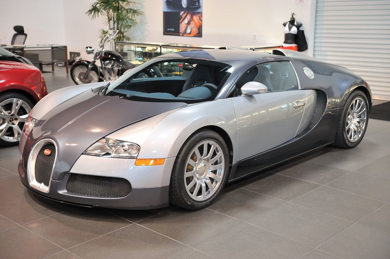 bugatti veyron tires. Black Bedroom Furniture Sets. Home Design Ideas