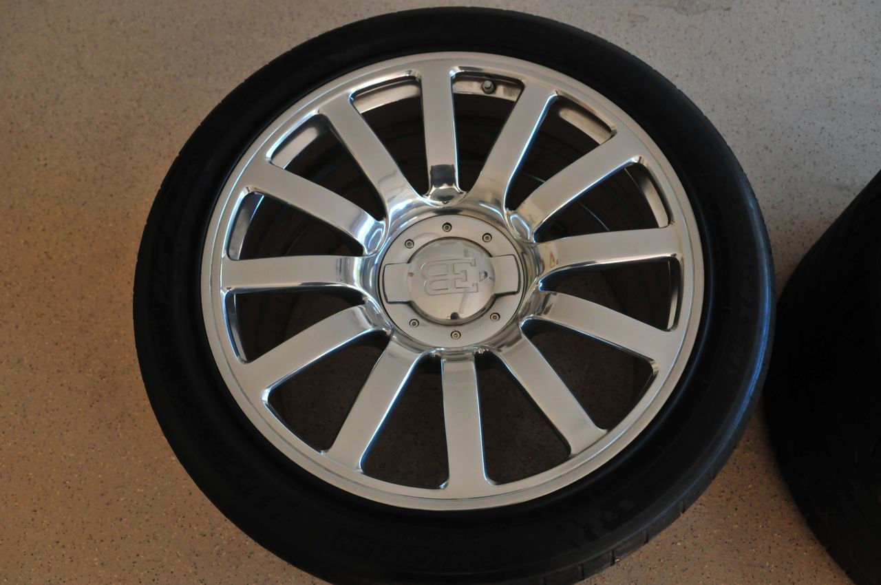 bugatti veyron price tires report bugatti galibier. Black Bedroom Furniture Sets. Home Design Ideas