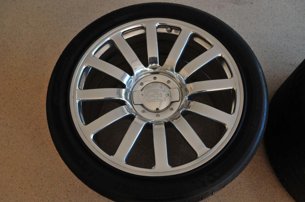 bugatti veyron price tires report bugatti galibier canceled veyron successor imminent. Black Bedroom Furniture Sets. Home Design Ideas