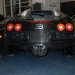 bugatti-vinsero-mansory-8.jpg