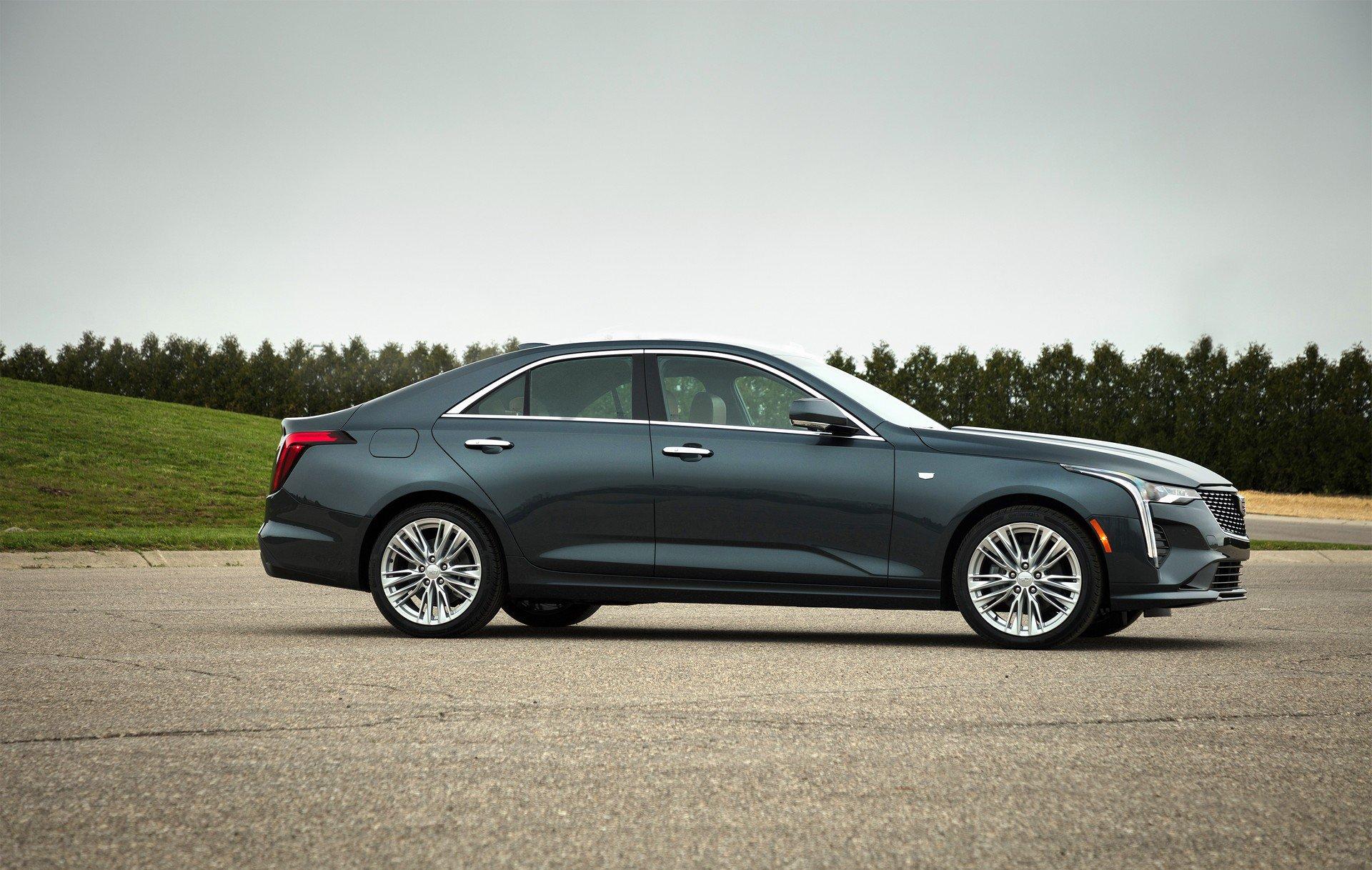 Cadillac-CT4-2020-10