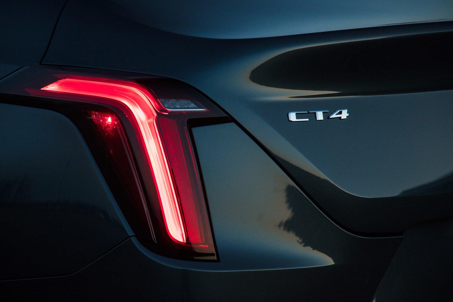Cadillac-CT4-2020-11