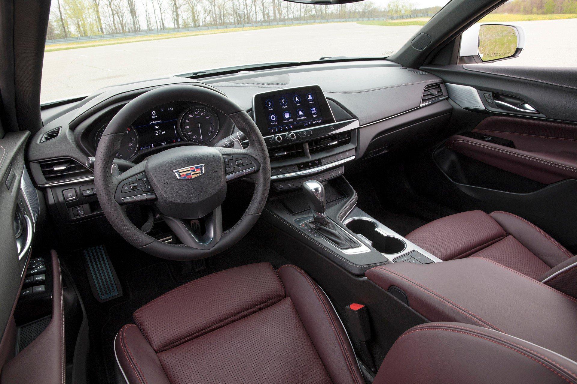 Cadillac-CT4-2020-15