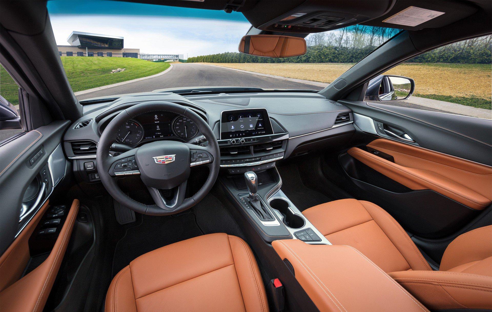 Cadillac-CT4-2020-17