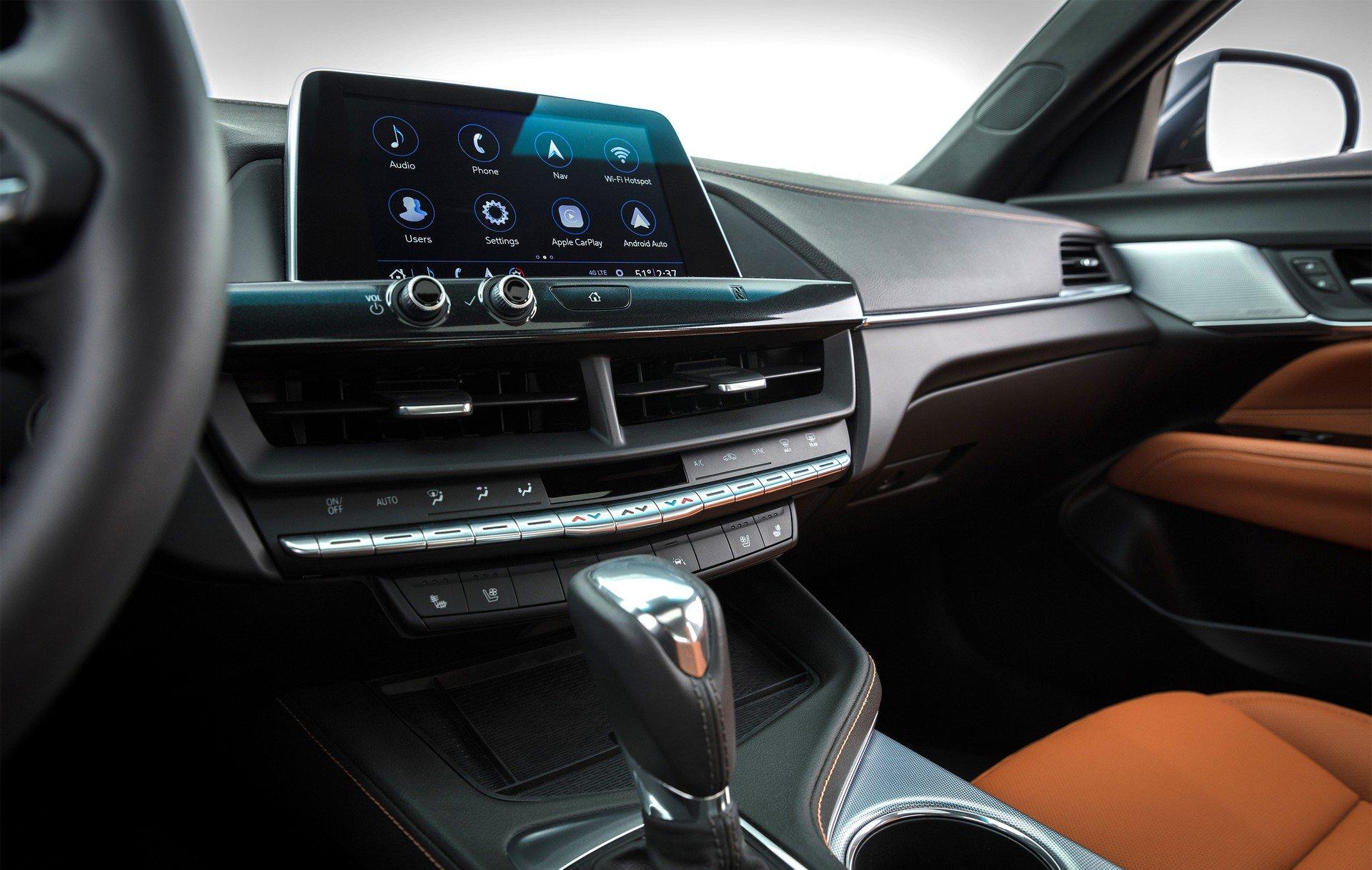 Cadillac-CT4-2020-18