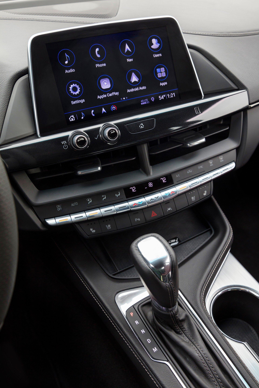 Cadillac-CT4-2020-19