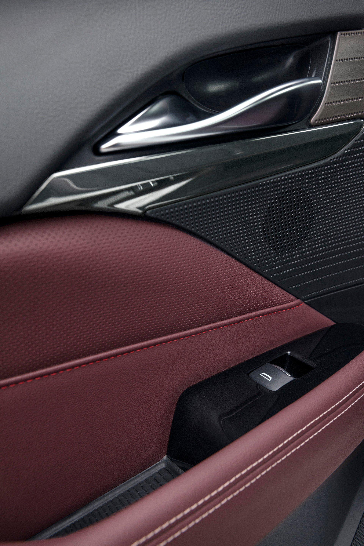 Cadillac-CT4-2020-21