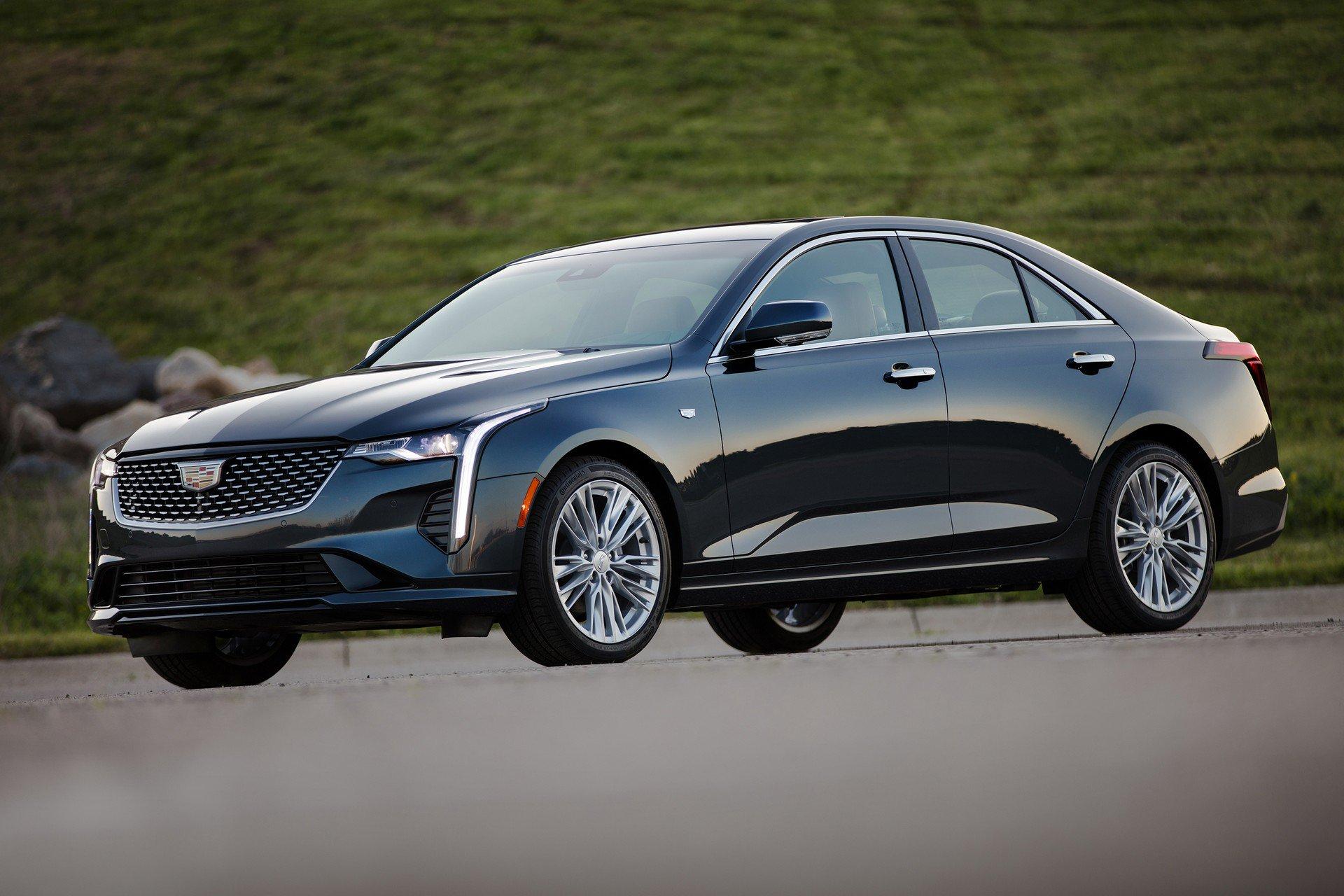 Cadillac-CT4-2020-5