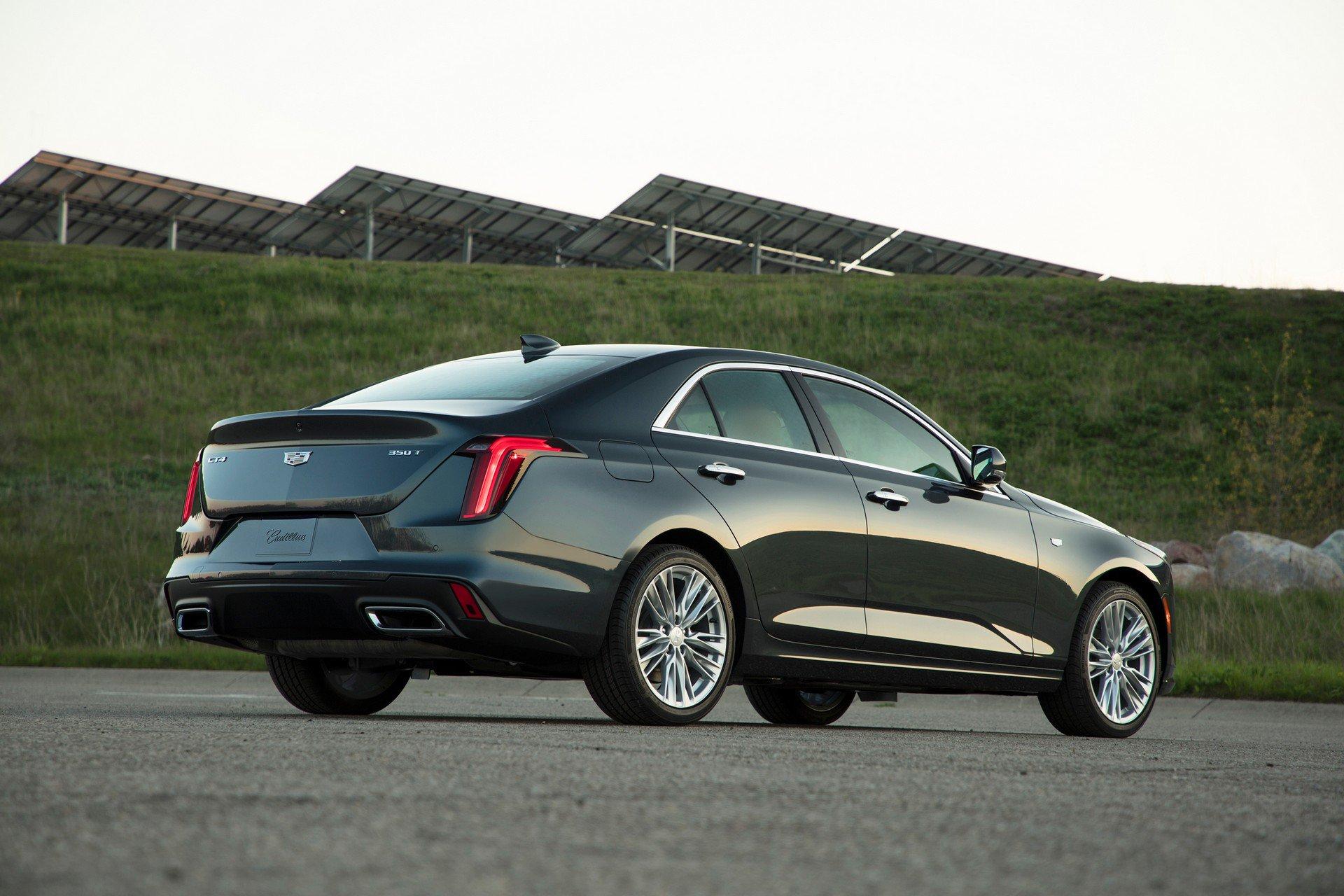 Cadillac-CT4-2020-7