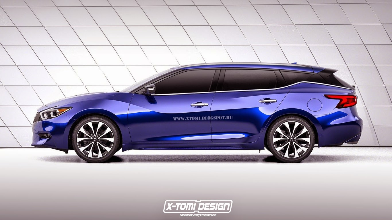 -gti-skoda-rs-coupe-maxima-coupe-and-maxima-wagon-renderings