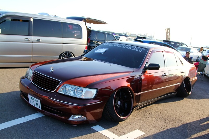 cars-with-camber-angles-20.jpg