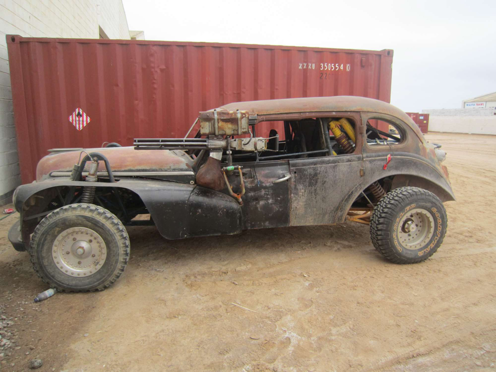 cars-from-mad-max-4-1.jpg