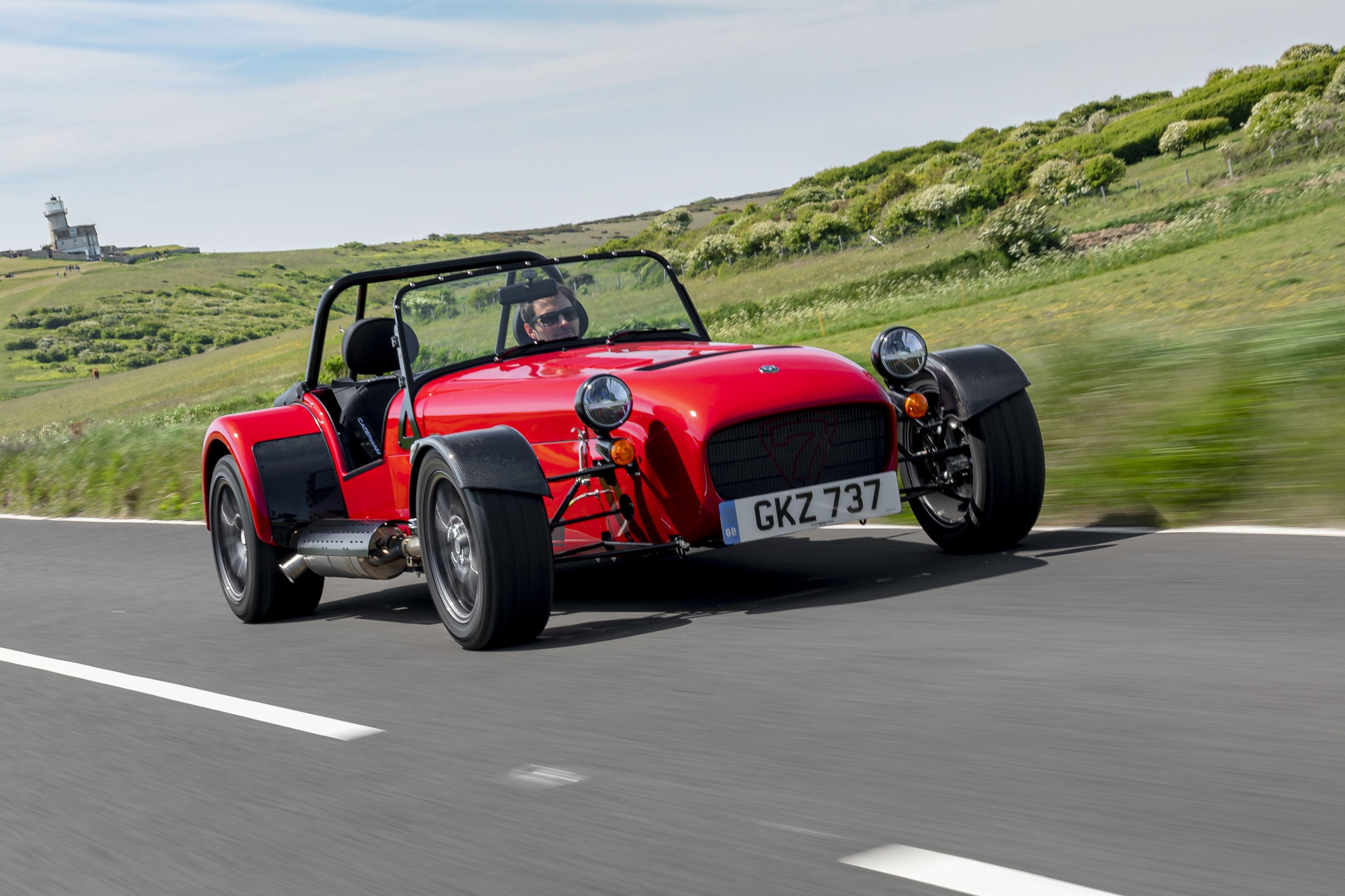 Caterham-485-CSR-®-Photo-Max-Earey-122