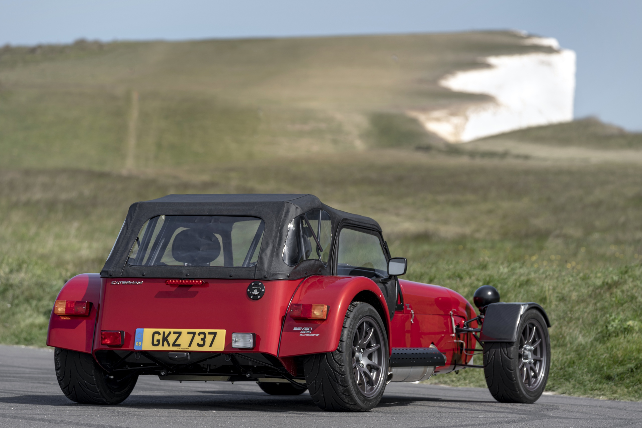 Caterham-485-CSR-®-Photo-Max-Earey-216