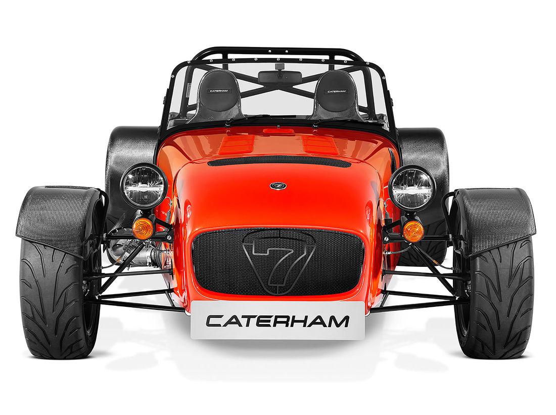 Caterham_Seven_485_CSR_0001