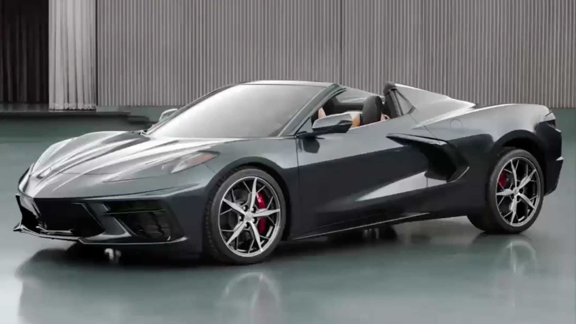 2020-chevy-corvette-convertible-pre-production-2