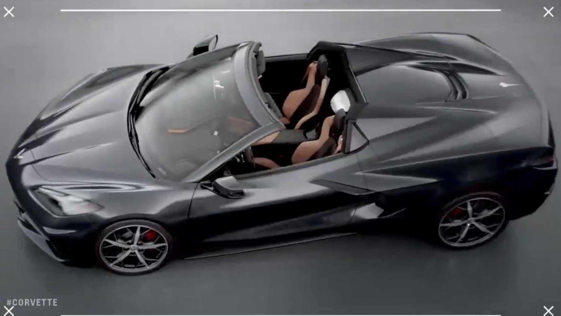 2020-chevy-corvette-convertible-pre-production-3